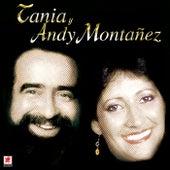 Tania Y Andy Montañez by Andy Montañez