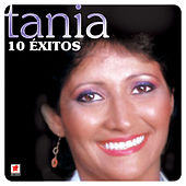 10 Exitos De Tania by Tania