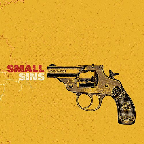 Mood Swings by Small Sins