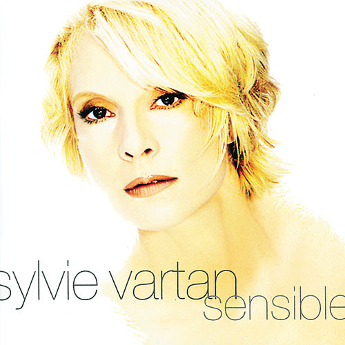 Sensible by Sylvie Vartan