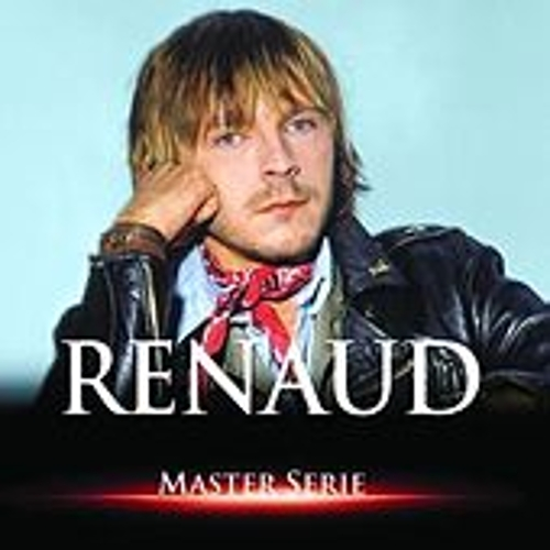Master Serie by Renaud