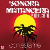 Contestame by La Sonora Matancera