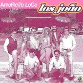 Amorcito Loco by Los Joao