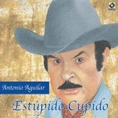 Estupido Cupido by Antonio Aguilar