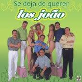 Se Deja De Querer by Los Joao