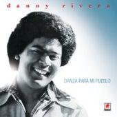 Danza Para Mi Pueblo by Danny Rivera