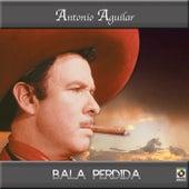 Bala Perdida by Antonio Aguilar