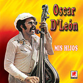 Mis Hijos by Oscar D'Leon