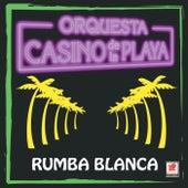 Rumba Blanca by Orquesta Casino De La Playa