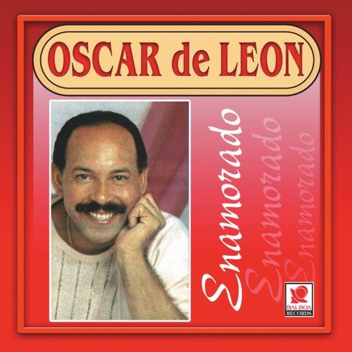 Enamorado by Oscar D'Leon