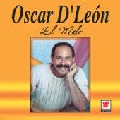 El Malo by Oscar D'Leon