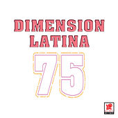 Dimension Latina 75 by Dimension Latina