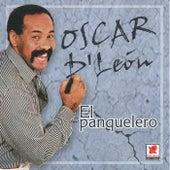 El Panquelero by Oscar D'Leon