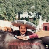 Cuando Salgo A Los Campos by Antonio Aguilar
