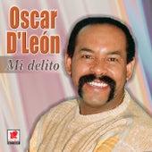 Mi Delito by Oscar D'Leon
