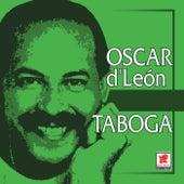 Taboga by Oscar D'Leon