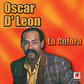 La Colora by Oscar D'Leon