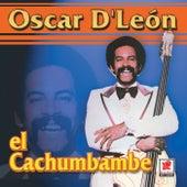 El Cachumbambe by Oscar D'Leon
