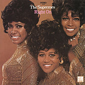 Right On by The Supremes