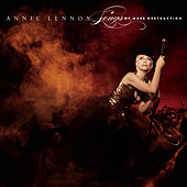 Songs Of Mass Destruction by Annie Lennox