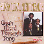 God's Word Through Song by The Sensational Nightingales