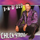 3-N-A-Bed by Chuck Strong