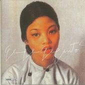 Gepinto by Gepe