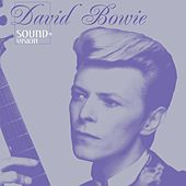 Sound + Vision by David Bowie