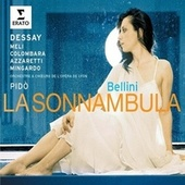Bellini La Sonnambula by Various Artists
