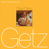 Stan Getz [2-Fer] by Stan Getz