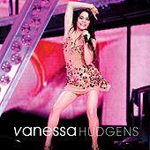 Let's Dance (LIVE) by Vanessa Hudgens