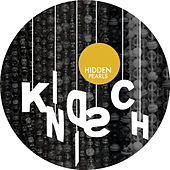 Kindisch Presents: Hidden Pearls by Various Artists