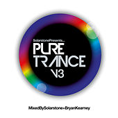 Solarstone presents Pure Trance 3 by Various Artists