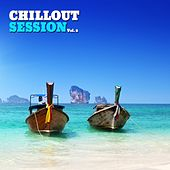 Chillout Session, Vol. 2 by Various Artists