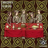 Pawas' Feast - Single by Pawas