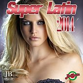 Super Latin 2014 by Various Artists