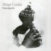 Popenguine by Ablaye Cissoko
