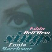 Edda Dell'Orso Sings Ennio Morricone by Ennio Morricone