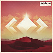 Imperium by Madeon