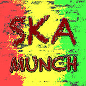 Ska Munch by Various Artists