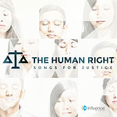 The Human Right (Songs for Justice) by Various Artists