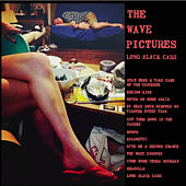 Long Black Cars by The Wave Pictures