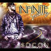 Infinite Glory by S.O.C.O.M.