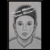 Glass Houses - Single(Strick Biz Edit) by Nicole Mitchell