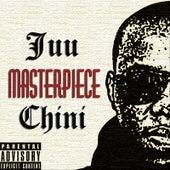 Juu Chini by Masterpiece