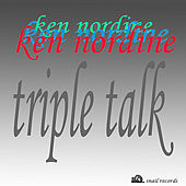 Triple Talk by Ken Nordine