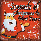 Sounds of Christmas & New Years by Captain Audio