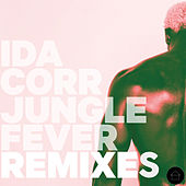 Jungle Fever Remixes by Ida Corr