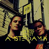 U-Ness & Jedset Presents Amsterdam 14 by Various Artists