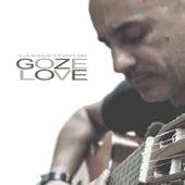Love (EP) by Christophe Goze